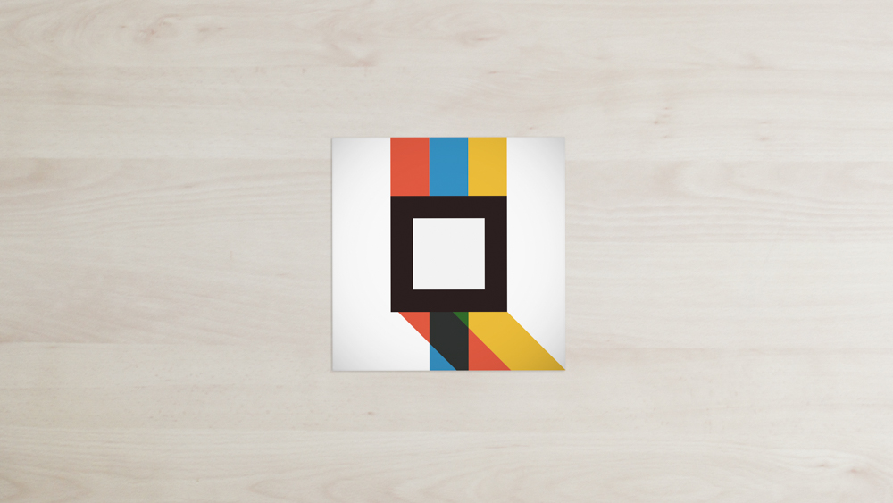 Mini Metro - Icon