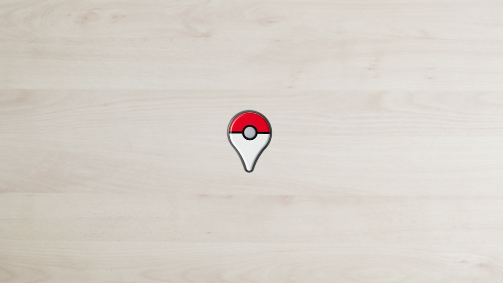 Seven Days Of Pokemon Go - Pokemon Go Plus