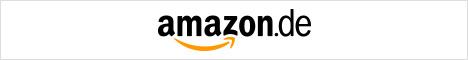 Unterstützung über den Einkauf bei Amazon